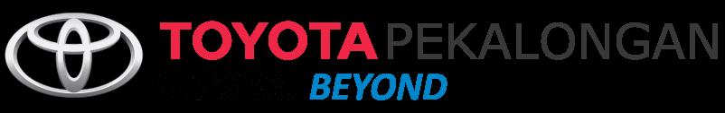 Logo-ToyotaPekalongan.png