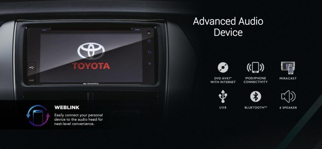 Fahmi Toyota Dealer Resmi Toyota Pemalang Pekalongan Harga Mobil New Avanza, Agya, Avanza Veloz, Kijang Innova, Rush, Calya, Fortuner, All New Vios, Camry, Yaris
